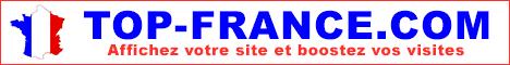 Top-France.com